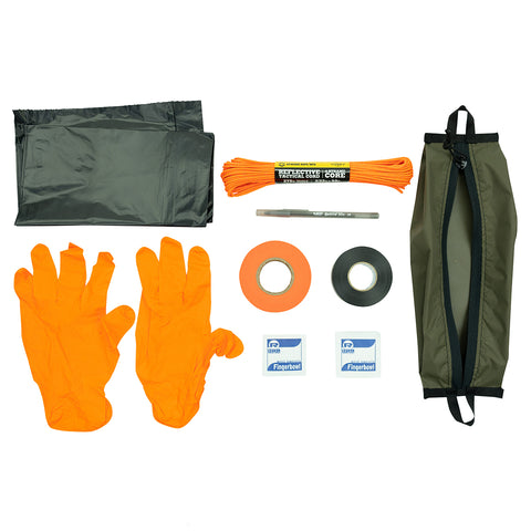goHUNT Kill Kit by goHUNT | Gear - goHUNT Shop