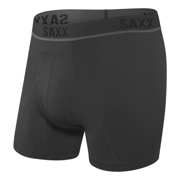 SAXX Kinetic HD Boxer Brief by SAXX | Apparel - goHUNT Shop
