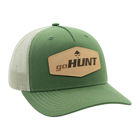 Trout Fisher by goHUNT | Apparel - goHUNT Shop