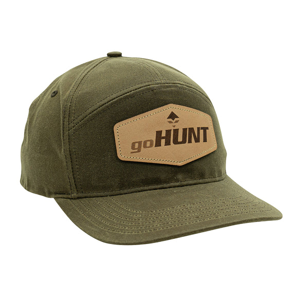 Leather Pioneer by goHUNT | Apparel - goHUNT Shop