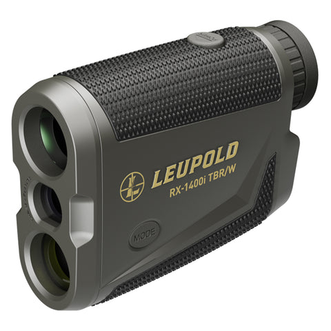 Leupold RX-1400i TBR/W with DNA (179640)