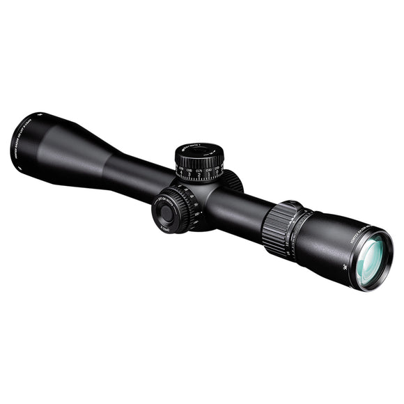 Vortex Razor LHT 3-15x42 HSR-5i MOA Riflescope by Vortex Optics | Optics - goHUNT Shop
