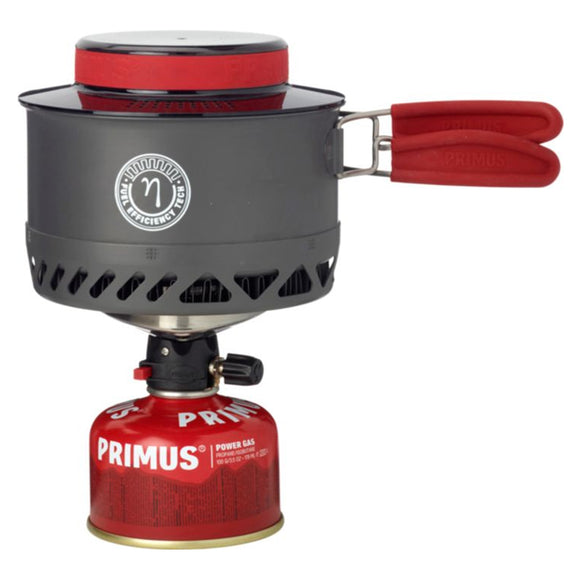 Primus Lite XL Stove System by Primus | Camping - goHUNT Shop