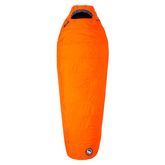 Big Agnes Lost Dog 15 Sleeping Bag by Big Agnes | Camping - goHUNT Shop