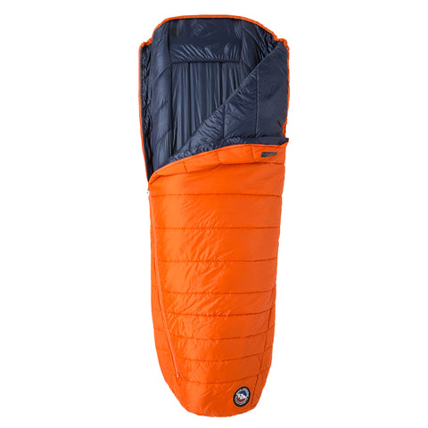 Big Agnes Lost Dog 45 Sleeping Bag