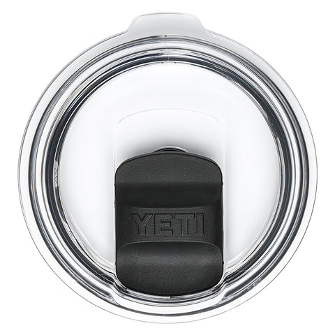 YETI Rambler Magslider 10/20 oz Lid by YETI | Camping - goHUNT Shop