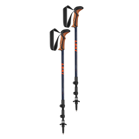 Leki Makalu Lite COR-TEC AS by Leki | Gear - goHUNT Shop