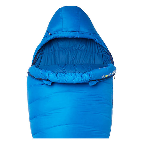 Marmot Helium 15° Sleeping Bag
