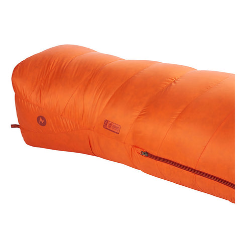 Marmot Lithium 0° Sleeping Bag