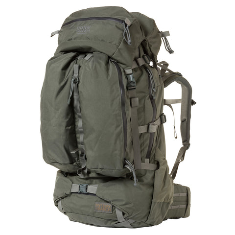 Mystery Ranch Marshall Backpack (2020) by Mystery Ranch | Gear - goHUNT Shop