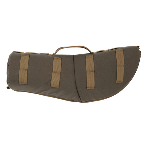 Marsupial Angled Spotting Scope Case by Marsupial Gear | Optics - goHUNT Shop