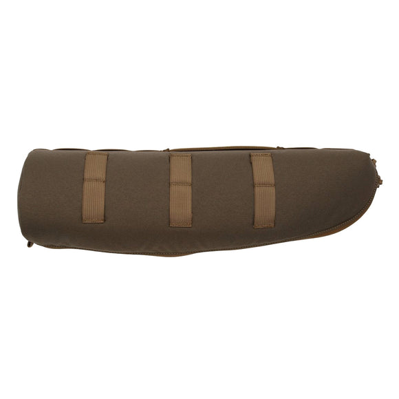 Marsupial Straight Spotting Scope Case by Marsupial Gear | Optics - goHUNT Shop