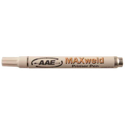 AAE Max Weld Primer Pen by AAE | Archery - goHUNT Shop