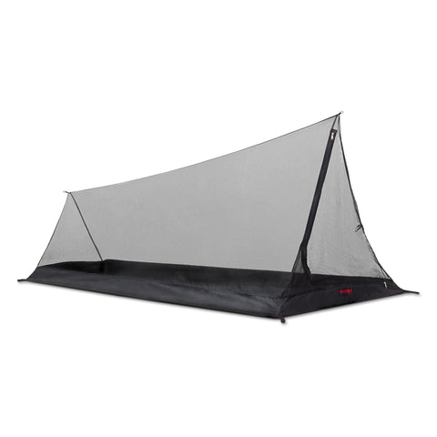 Hilleberg 1 Person Mesh Tent by Hilleberg | Camping - goHUNT Shop