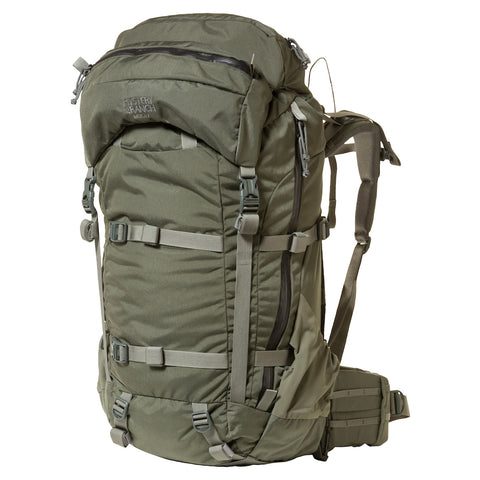 Mystery Ranch Women's Metcalf Backpack (2020) by Mystery Ranch | Gear - goHUNT Shop