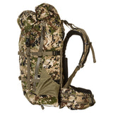 Mystery Ranch Metcalf Backpack (2020) by Mystery Ranch | Gear - goHUNT Shop