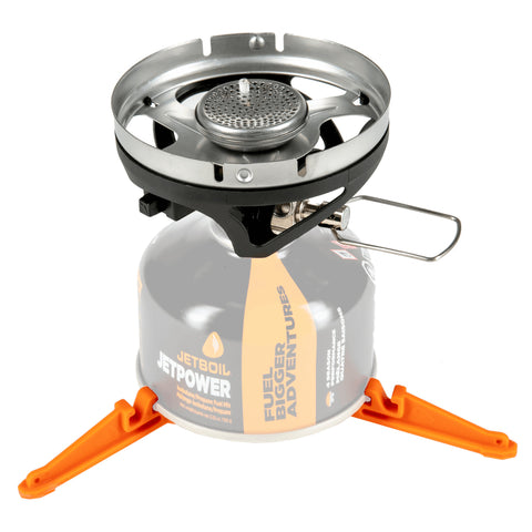 Jetboil MicroMo Stove System by Jetboil | Camping - goHUNT Shop