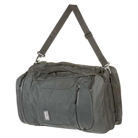 Mystery Ranch Mission Rover Duffel Bag by Mystery Ranch | Gear - goHUNT Shop