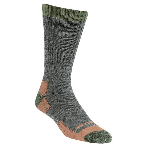 Kenetrek Montana Medium Weight Socks - goHUNT Shop