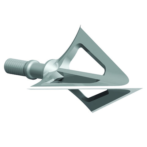 G5 Montec Broadhead by G5 | Archery - goHUNT Shop