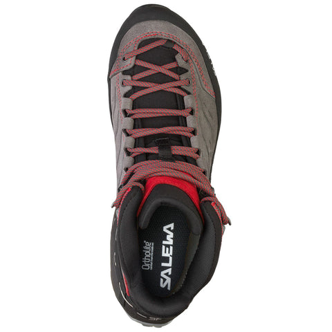 Salewa Mountain Trainer Mid GTX by Salewa | Footwear - goHUNT Shop