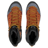 Salewa Mountain Trainer Lite Mid GTX by Salewa | Footwear - goHUNT Shop