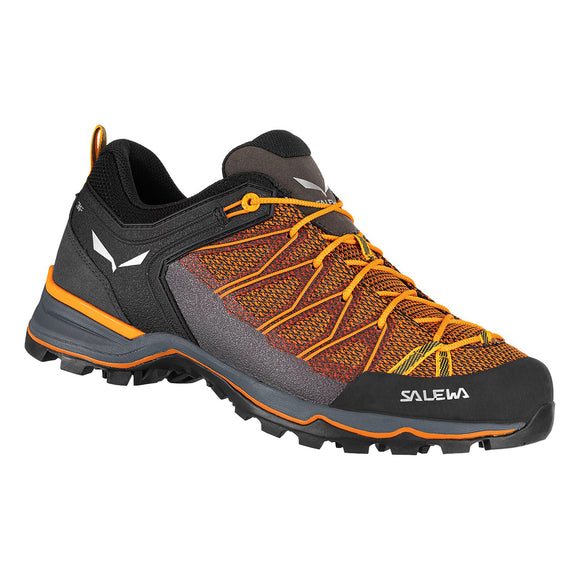 Salewa Mountain Trainer Lite by Salewa | Footwear - goHUNT Shop