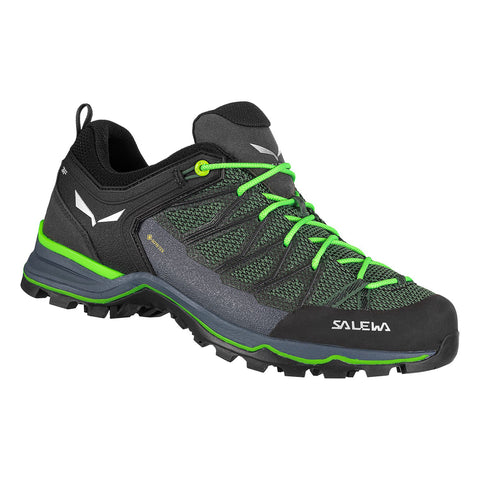 Salewa Mountain Trainer Lite GTX by Salewa | Footwear - goHUNT Shop