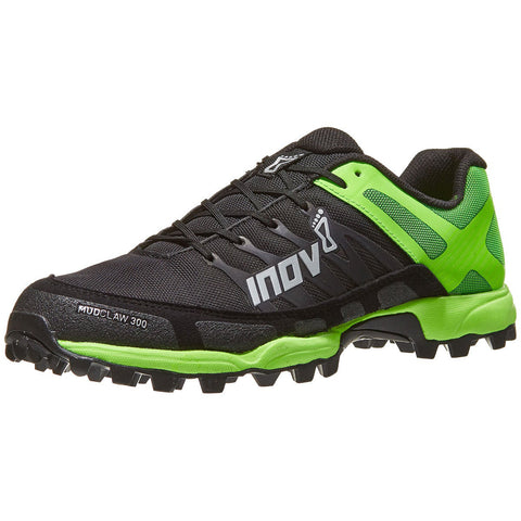 Inov-8 Mudclaw 300 by Inov-8 | Footwear - goHUNT Shop