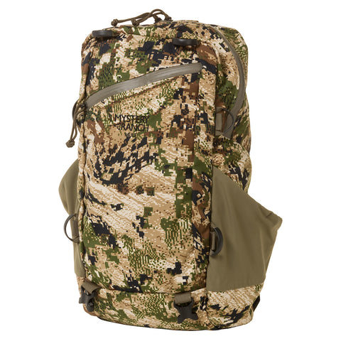 Mystery Ranch Mule Bag Only (2020) by Mystery Ranch | Gear - goHUNT Shop