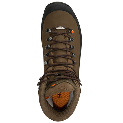 Crispi Nevada Non-Insulated GTX by Crispi | Footwear - goHUNT Shop