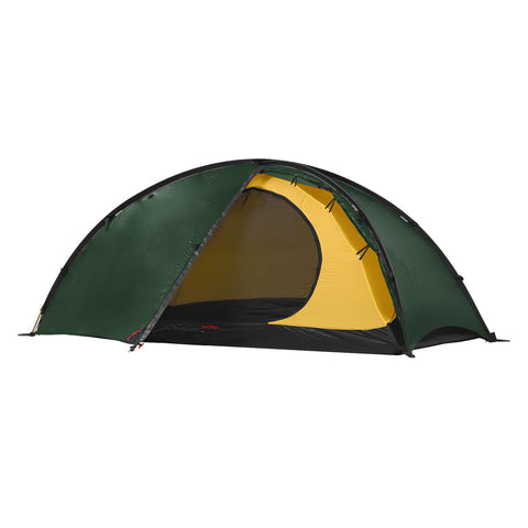 Hilleberg Niak 2 Person Tent by Hilleberg | Camping - goHUNT Shop