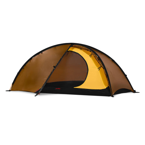 Hilleberg Niak Tent - 2 Person by Hilleberg | Camping - goHUNT Shop