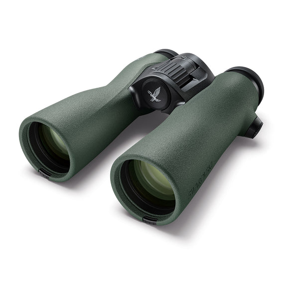 Swarovski 10x42 NL Pure Binocular by Swarovski Optik | Optics - goHUNT Shop