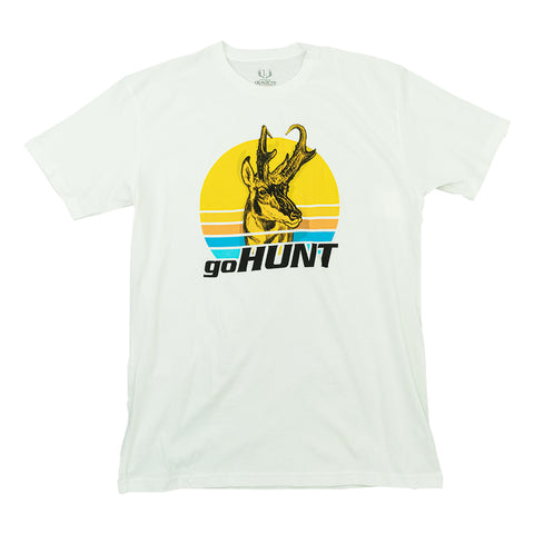 goHUNT Nostalgia Lope T-Shirt by goHUNT | Apparel - goHUNT Shop