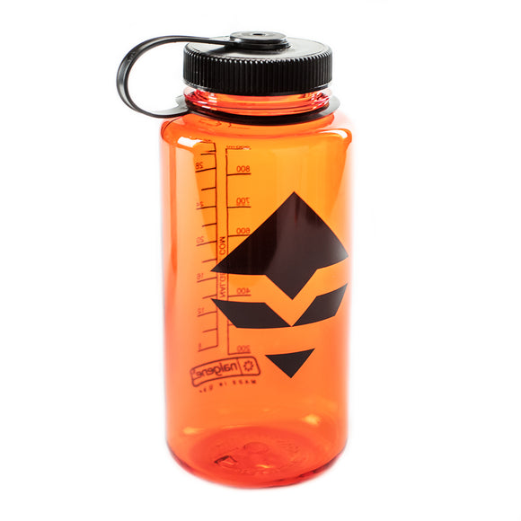 goHUNT Nalgene Water Bottle by goHUNT | Camping - goHUNT Shop
