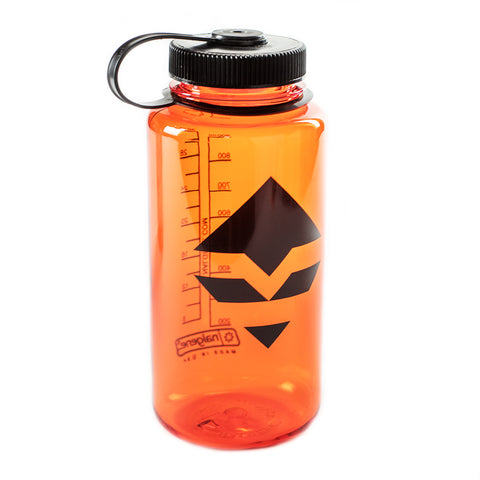 goHUNT Nalgene Water Bottle - goHUNT Shop