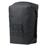 Outdoor Research PackOut Compression Sack