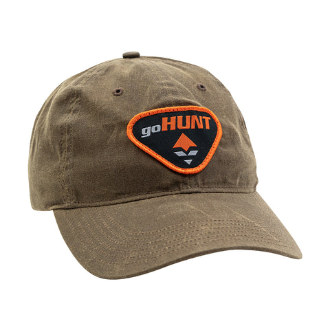 The Park Ranger by goHUNT | Apparel - goHUNT Shop