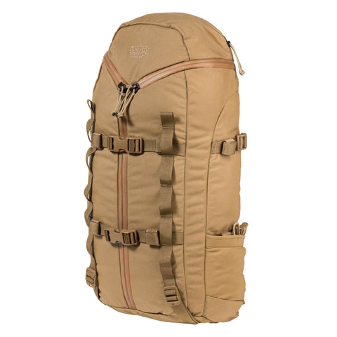 Mystery Ranch Pintler Bag Only (2019) by Mystery Ranch | Gear - goHUNT Shop