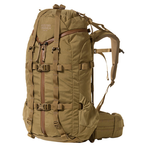 Mystery Ranch Pintler Backpack (2020) by Mystery Ranch | Gear - goHUNT Shop