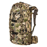 Mystery Ranch Pintler Backpack (2019) by Mystery Ranch | Gear - goHUNT Shop