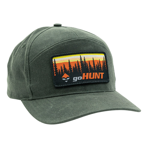 The Pioneer by goHUNT | Apparel - goHUNT Shop