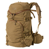 Mystery Ranch Pop Up 28 Backpack (2020) by Mystery Ranch | Gear - goHUNT Shop