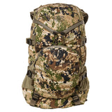 Mystery Ranch Women's Pop Up 28 Backpack (2020) by Mystery Ranch | Gear - goHUNT Shop