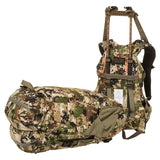 Mystery Ranch Pop Up 38 Backpack (2020) by Mystery Ranch | Gear - goHUNT Shop