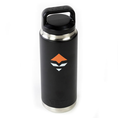 YETI Rambler 26 oz Bottle by YETI | Camping - goHUNT Shop