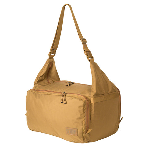 Mystery Ranch Range Bag by Mystery Ranch | Gear - goHUNT Shop