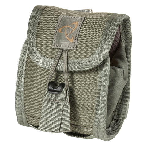 Mystery Ranch Quick Draw Rangefinder Pouch by Mystery Ranch | Optics - goHUNT Shop