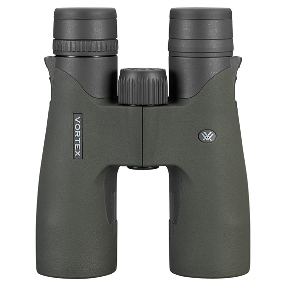 Vortex Razor UHD 8x42 Binoculars by Vortex Optics | Optics - goHUNT Shop